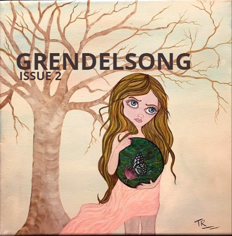 grendelsong_cover_2